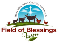 FIELD OF BLESSINGS FARM and NIGERIAN DWARF GOATS